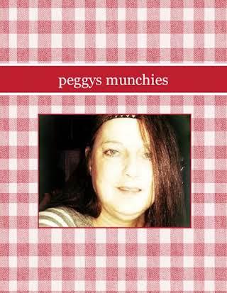 peggys munchies