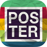 App Poster Maker-Poster Design, Flyer Maker & Ad Maker APK for Windows Phone