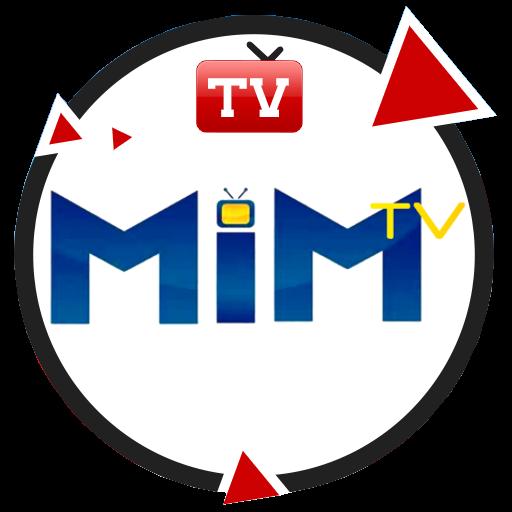 MiM TV