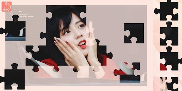 BLACKPINK Puzzle 1.2.0.20