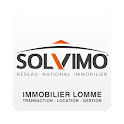 Agence Immobiliere Lomme icon