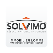 Agence Immobiliere Lomme