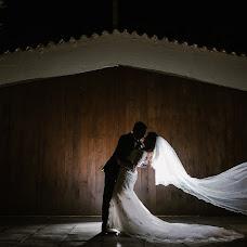 Wedding photographer Juan Salazar (bodasjuansalazar). Photo of 24.12.2018