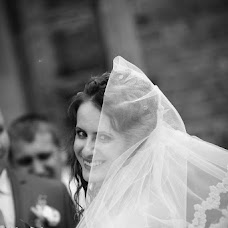 Wedding photographer Mariya Pirogova (Pimarini). Photo of 05.08.2013