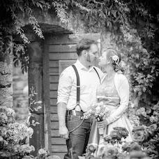 Hochzeitsfotograf Heino Pattschull (pattschull). Foto vom 15.02.2017
