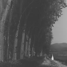 Fotógrafo de bodas Mario Bocak (bocak). Foto del 29.10.2017
