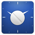 RxTime Pill Reminder icon