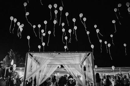 Fotógrafo de casamento Fábio Santos (ponp). Foto de 29.02.2020