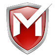 Max Mobile Security apk