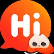 HiNative - Apprendre des langues icon