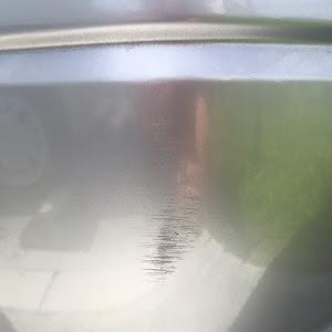 ランサーエボリューション Ⅷのカスタム事例画像 ユースケさんの2020年09月10日21:45の投稿