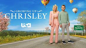 Growing Up Chrisley thumbnail