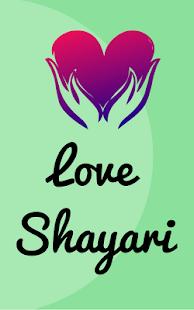 IndiaShayari.com - India's #No.1 Shayari App - náhled