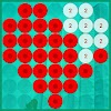 Mosaic Color by Number - Hex Puzzle Beads For Kids APK