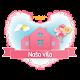 Nasa vila Download for PC MAC