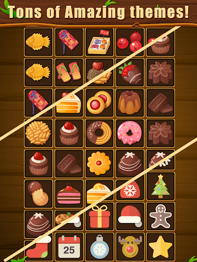 3 Link android2mod screenshots 8