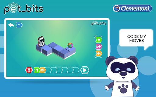 Pet Bits 1.0.0 screenshots 15
