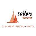 Sailors Fish Bar icon