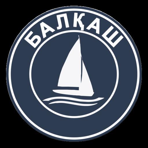 Ак Желкен Балхаш