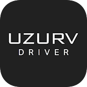 Uzurv (Drivers Only)