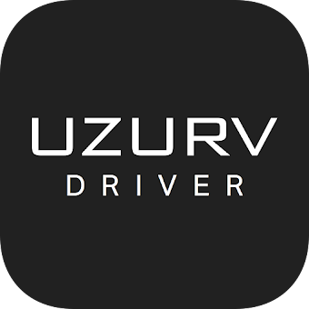 Uzurv (Drivers Only)
