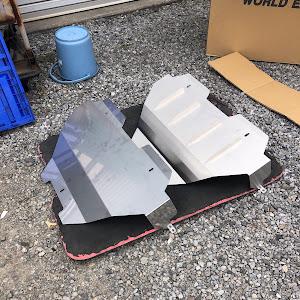 フェアレディZ GZ32のカスタム事例画像 HUSTLE JET 777さんの2020年10月09日09:36の投稿