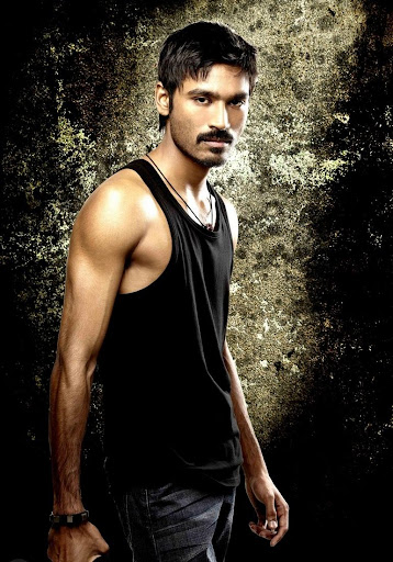 Dhanush HD Wallpapers 1.0 screenshots 6