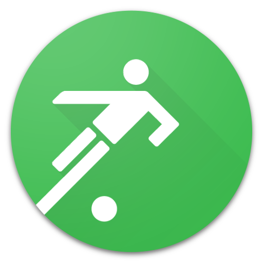 Onefootball - Soccer Scores file APK for Gaming PC/PS3/PS4 Smart TV