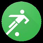 Onefootball - Soccer Scores 10.10.0.333 (Mod Debloated)