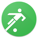 Onefootball - Soccer Scores file APK Free for PC, smart TV Download