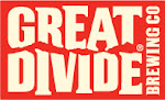 Logo of Great Divide White
