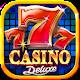 Casino Deluxe- FREE Slots & Vegas Games