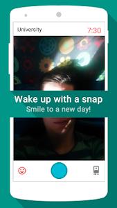 Snap Me Up v4.0.2