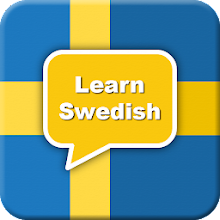 Learn Swedish Download on Windows