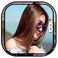 MP3 Dangdut nella kharisma offline icon