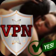 Super VPN Proxy Master Unlimited Unblock Free VPN