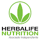 Catálogo Herbalife Nutrition Asociado I. Android apk