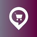'nroote ShopHere icon