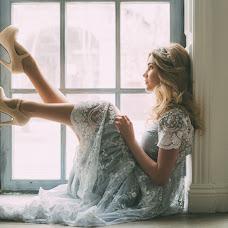 Wedding photographer Ekaterina Magdenko (emagdenko). Photo of 25.04.2016