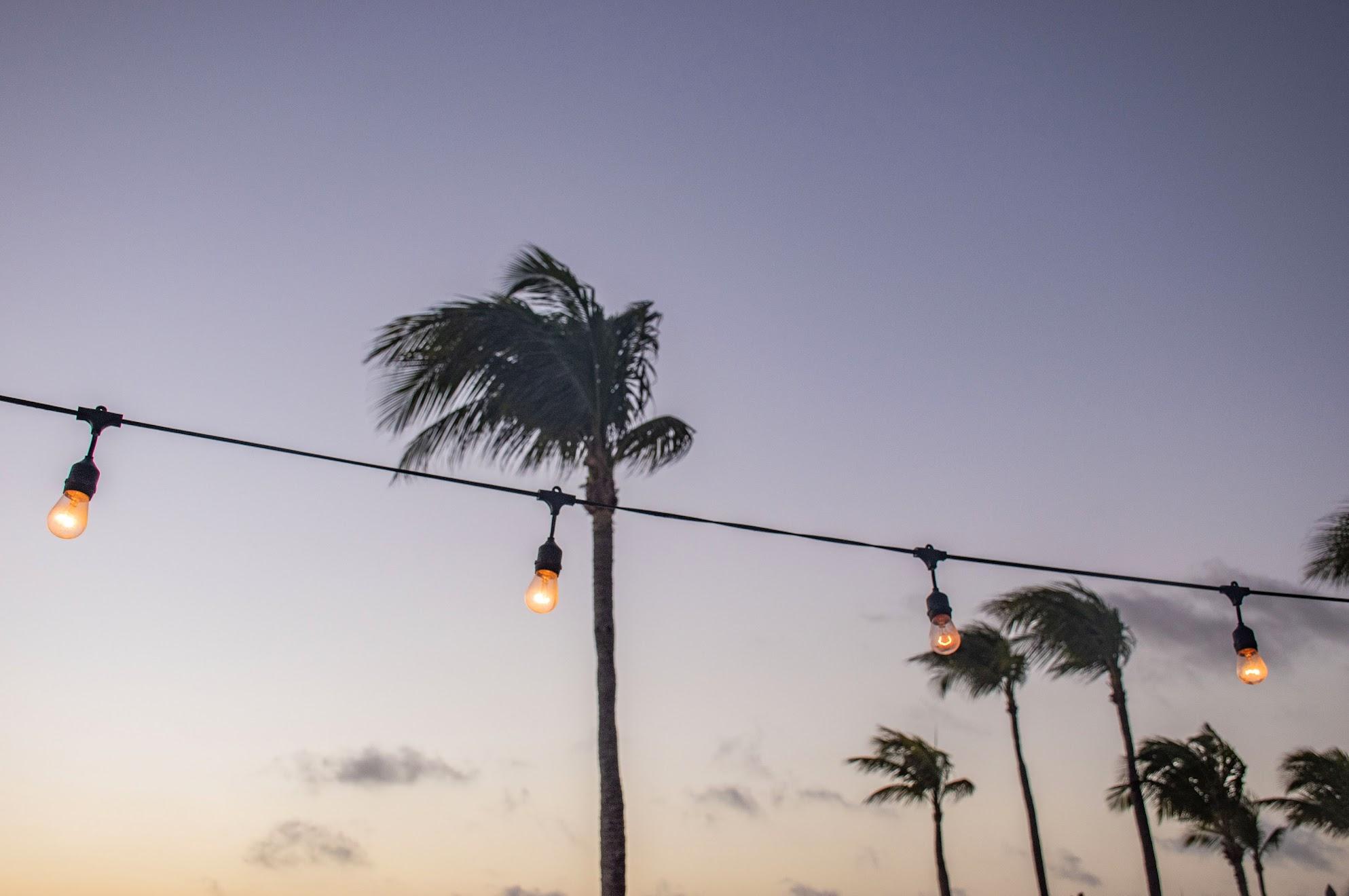 reisblog-aruba