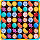 Candy Cruise sweet (game)