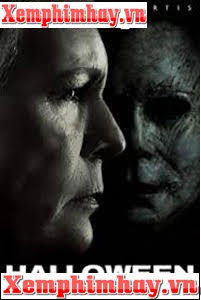 Sát Nhân Halloween -  (2018)