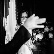 Wedding photographer Lyudmila Lobanova (Mila-la). Photo of 25.02.2017
