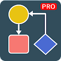 Oqto Diagram pro icon
