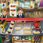 Guide For Cooking fever Hack Tips Icon