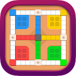 Sheesh Ludo: Dice Board Game 1.11.13