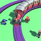 Train Journey APK