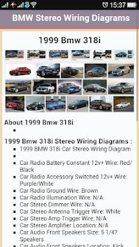 herunterladen Auto Stereo Schaltpläne APK - APKName.com