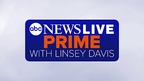 ABCNL Prime With Linsey Davis thumbnail