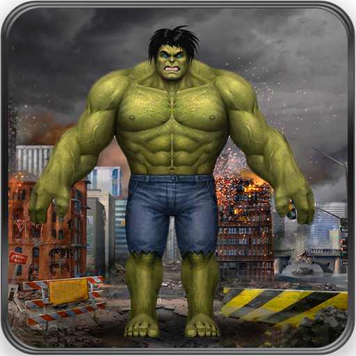 Monster City Legends Android APK Download Free By Geisha Tokyo, Inc.